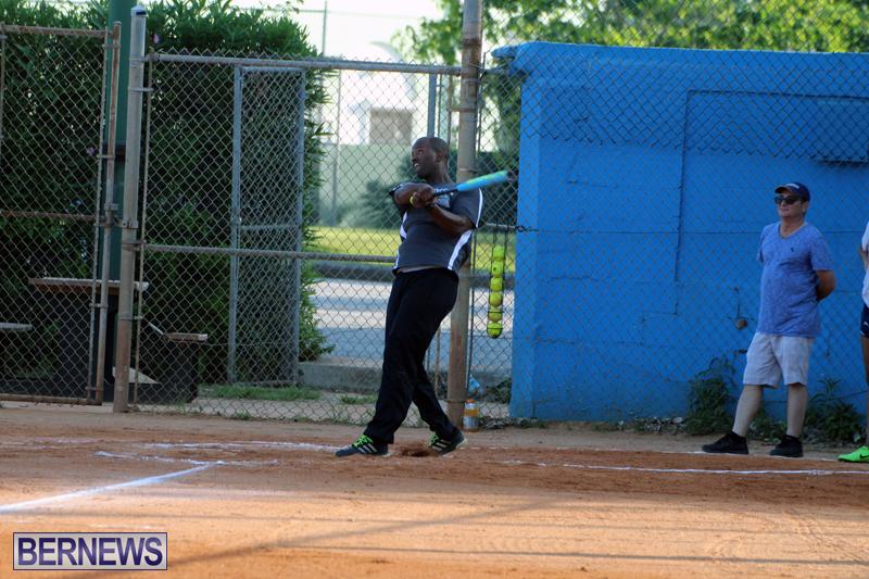 Softball-Bermuda-July-11-2018-8