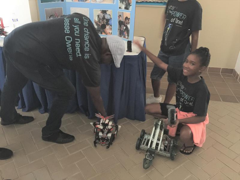 Summer STEAM Bermuda July 27 2018 (8)