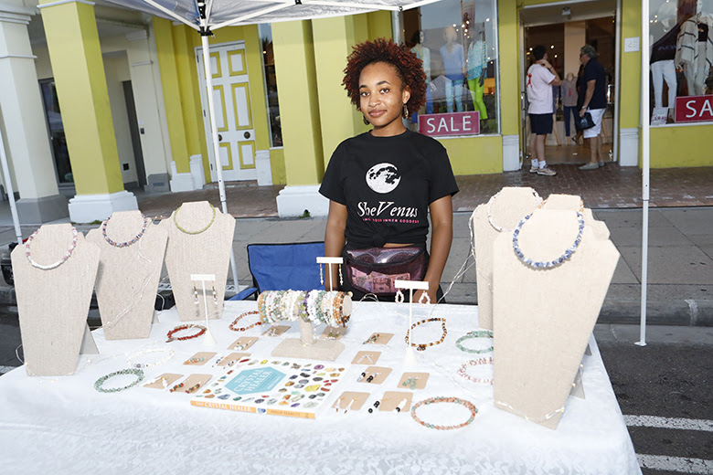 Summer Student Entrepreneur Programme Bermuda July 2018 (4)