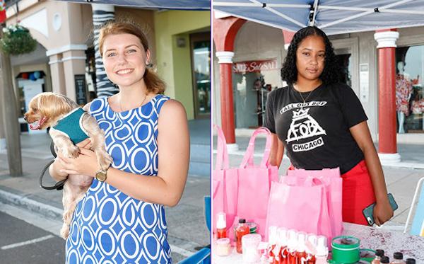 Summer Student Entrepreneur Programme Bermuda July 2018 (6)