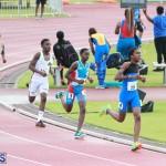 Track Bermuda Julyh 18 2018 (1)
