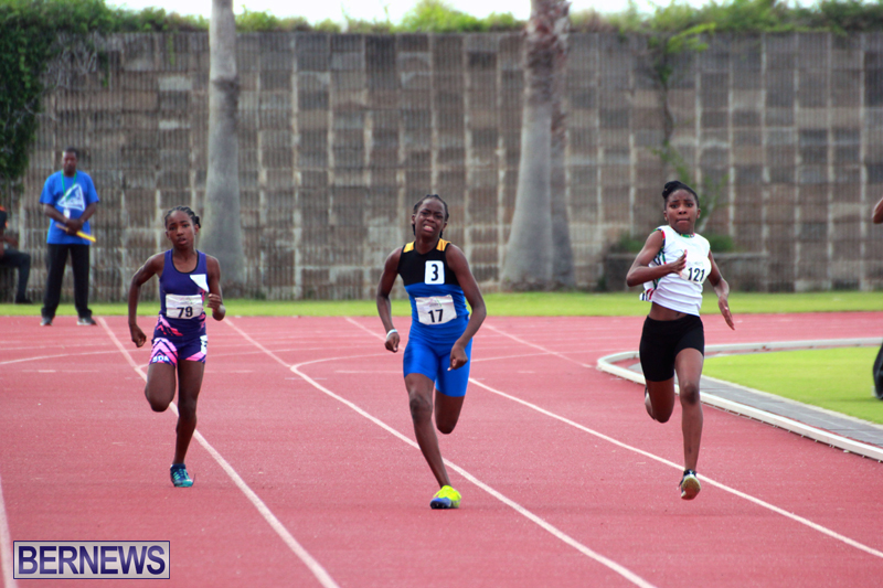 Track-Bermuda-Julyh-18-2018-10