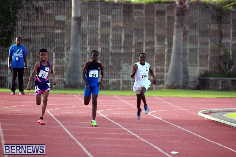 Track-Bermuda-Julyh-18-2018-11