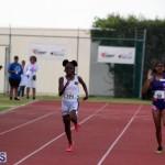 Track Bermuda Julyh 18 2018 (12)