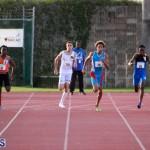 Track Bermuda Julyh 18 2018 (16)