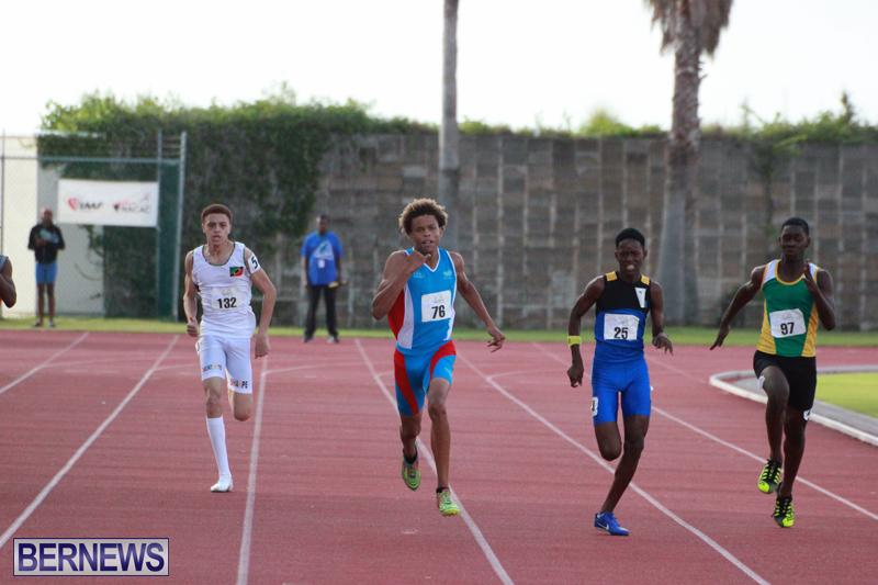 Track-Bermuda-Julyh-18-2018-18