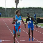 Track Bermuda Julyh 18 2018 (19)