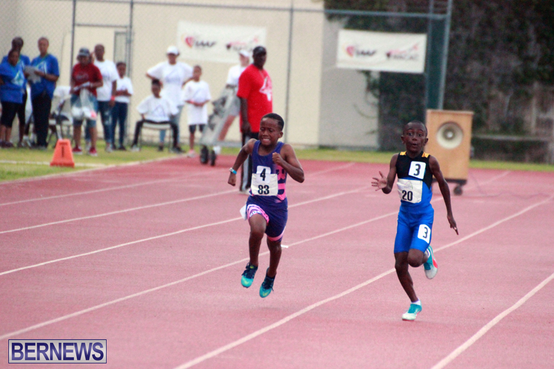 Track-Bermuda-Julyh-18-2018-5