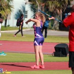 Track Bermuda Julyh 18 2018 (7)