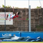 Track Bermuda Julyh 18 2018 (8)