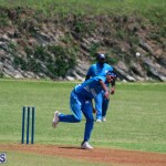 cricket Bermuda July 18 2018 (1)