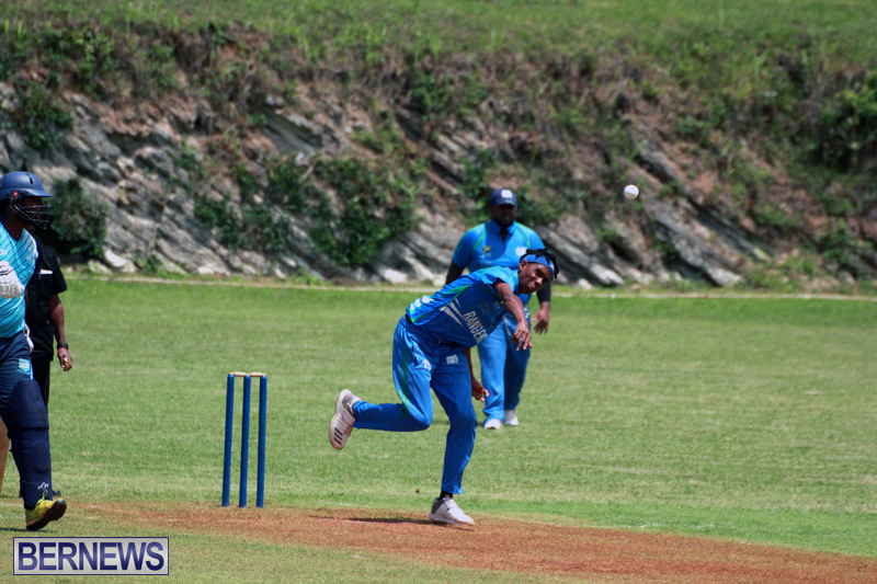 cricket-Bermuda-July-18-2018-1