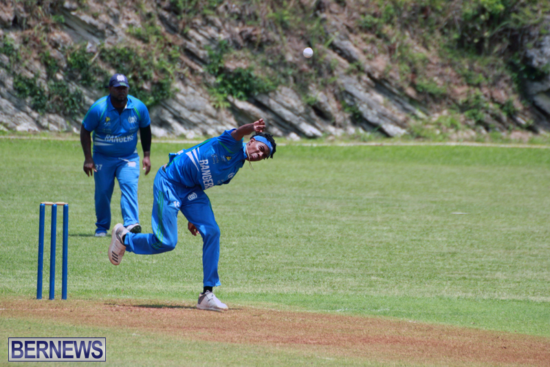 cricket-Bermuda-July-18-2018-10