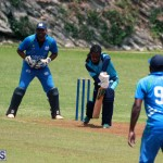 cricket Bermuda July 18 2018 (12)