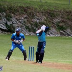 cricket Bermuda July 18 2018 (15)