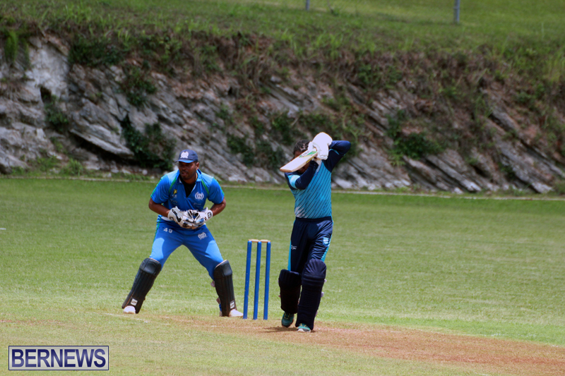 cricket-Bermuda-July-18-2018-15