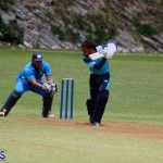 cricket Bermuda July 18 2018 (16)