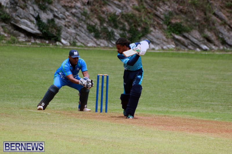 cricket-Bermuda-July-18-2018-16