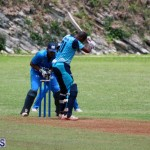 cricket Bermuda July 18 2018 (17)