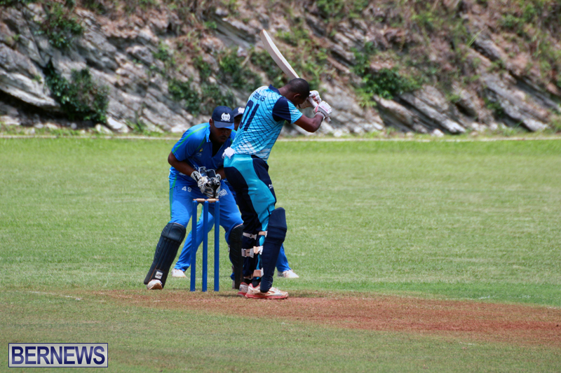 cricket-Bermuda-July-18-2018-17
