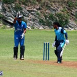 cricket Bermuda July 18 2018 (19)