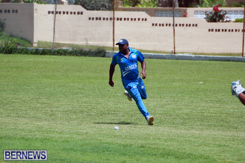 cricket-Bermuda-July-18-2018-2