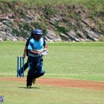 cricket Bermuda July 18 2018 (3)