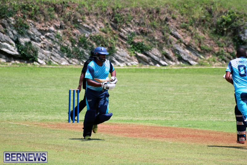 cricket-Bermuda-July-18-2018-3