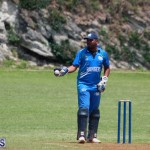 cricket Bermuda July 18 2018 (6)