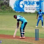 cricket Bermuda July 18 2018 (7)