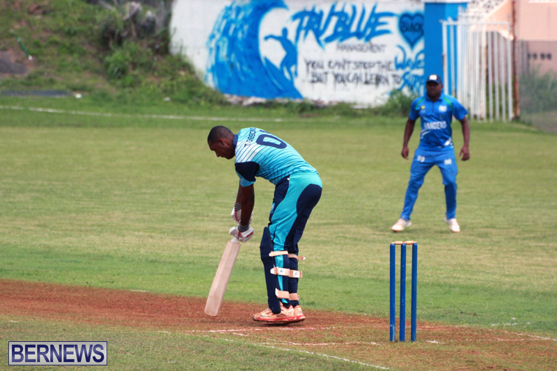 cricket-Bermuda-July-18-2018-7