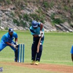 cricket Bermuda July 18 2018 (8)
