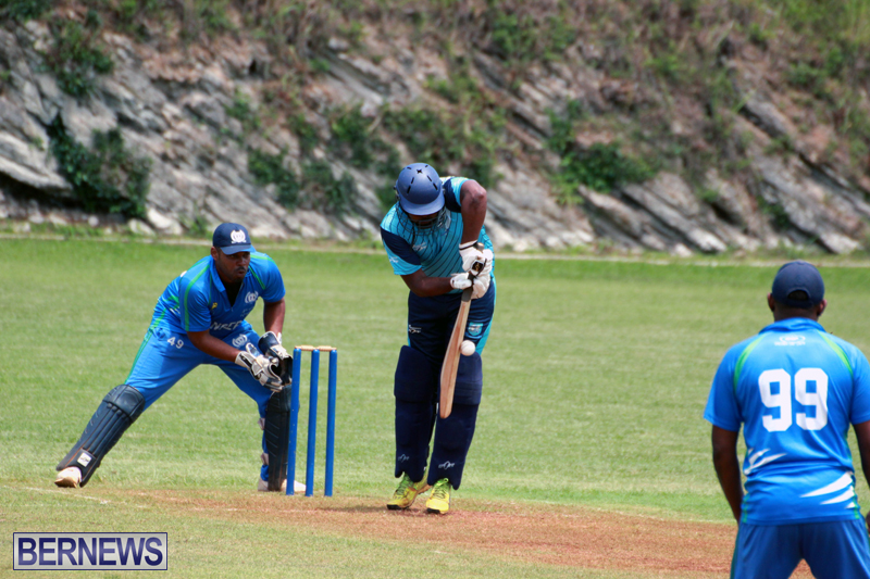 cricket-Bermuda-July-18-2018-8