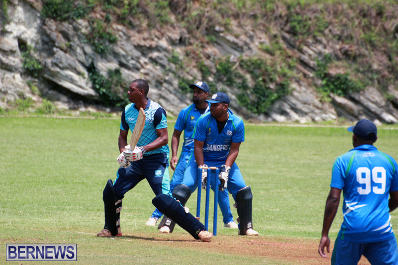 cricket-Bermuda-July-18-2018-9