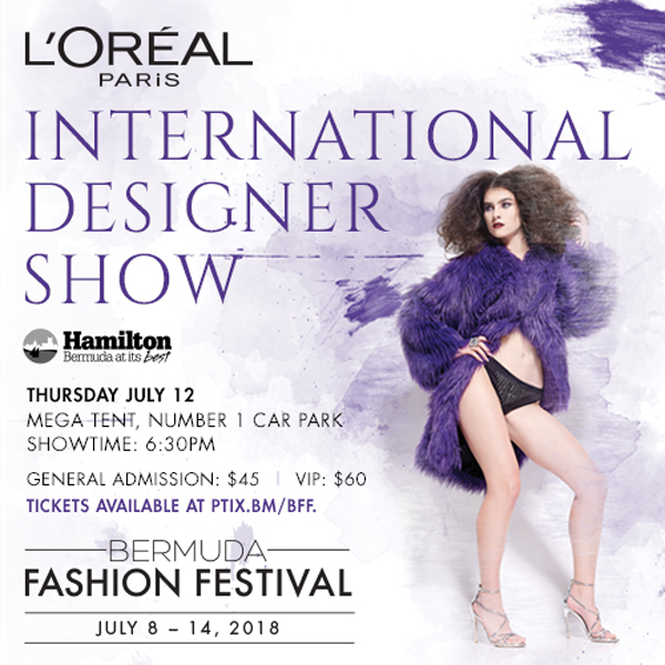 instagram_square_international Bermuda Fashion Festival July 2 2018