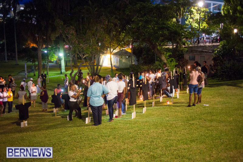 01-Break the silence vigil bermuda aug 2018 (27)