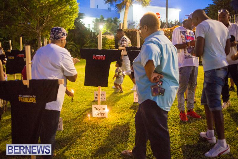05-Break the silence vigil bermuda aug 2018 (23)