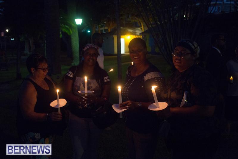 11-Break the silence vigil bermuda aug 2018 (17)
