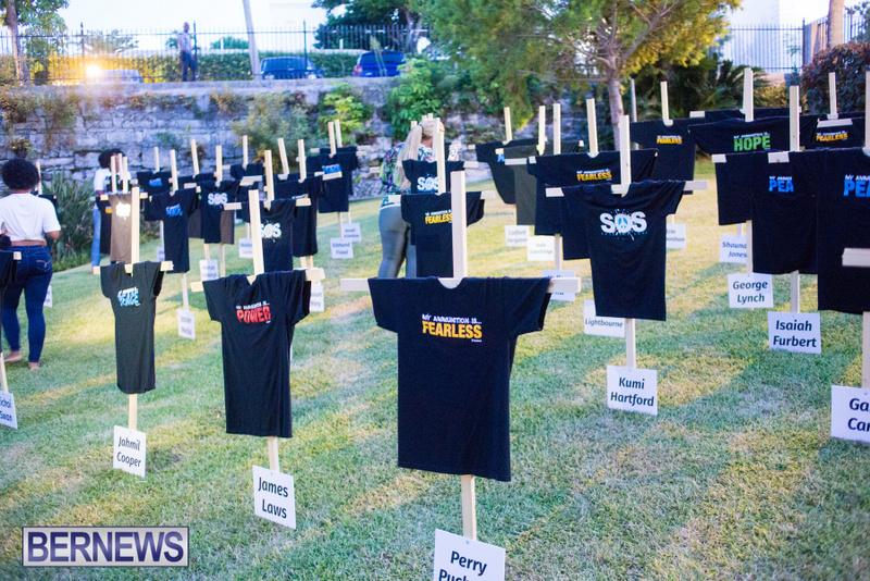 17-Break the silence vigil bermuda aug 2018 (11)