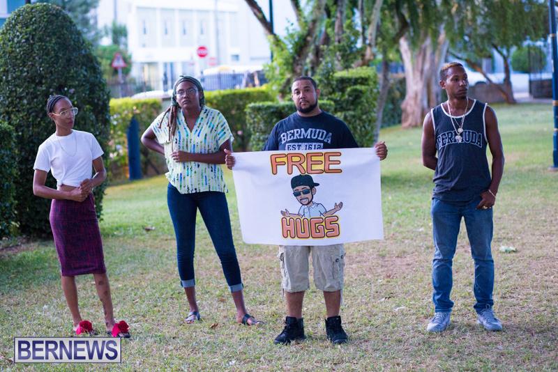 21-Break the silence vigil bermuda aug 2018 (7)