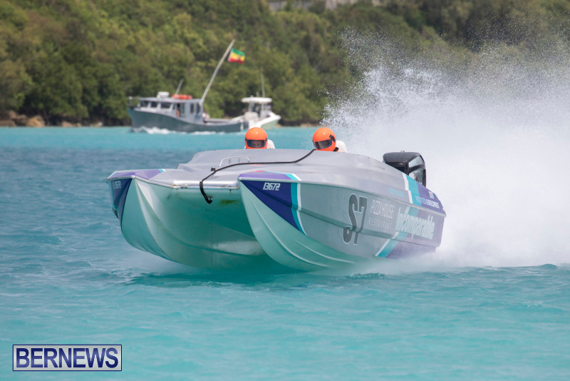 Around-The-Island-Powerboat-Race-Bermuda-August-12-2018-7523