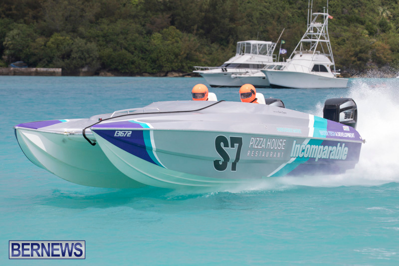 Around-The-Island-Powerboat-Race-Bermuda-August-12-2018-7525