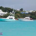Around The Island Powerboat Race Bermuda, August 12 2018-7542