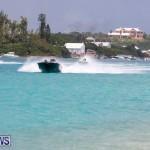Around The Island Powerboat Race Bermuda, August 12 2018-7558