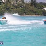 Around The Island Powerboat Race Bermuda, August 12 2018-7567