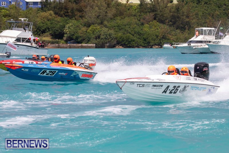 Around-The-Island-Powerboat-Race-Bermuda-August-12-2018-7573