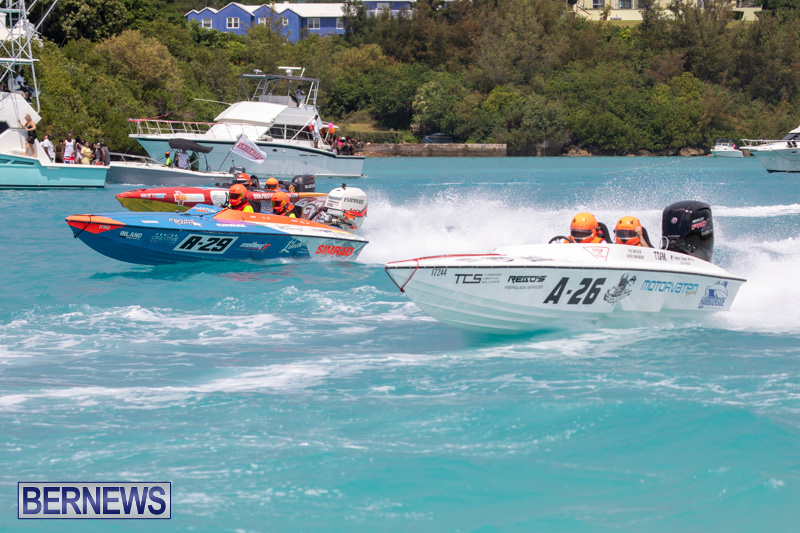 Around-The-Island-Powerboat-Race-Bermuda-August-12-2018-7574