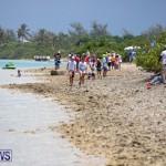 Around The Island Powerboat Race Bermuda, August 12 2018-7585