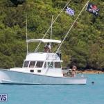 Around The Island Powerboat Race Bermuda, August 12 2018-7620