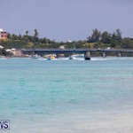 Around The Island Powerboat Race Bermuda, August 12 2018-7661